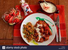 Hungary Food  (98)  #hungary #recipes #food   Hungary Food Få mere information på vores websted    #Macaristan #հացադուլ #recetas #gaajo #place #indlala #grangou