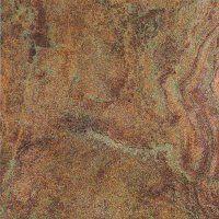 Ceramiche Campogalliano Earth