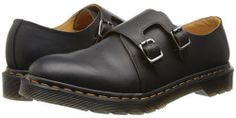 Dr. Martens at 6pm Up to 75% off from $15  free shipping w/ $50 #LavaHot http://www.lavahotdeals.com/us/cheap/dr-martens-6pm-75-15-free-shipping-50/127889