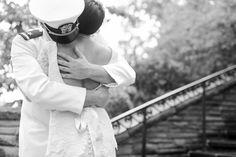 Retrospective Bride: A series