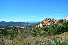 Our experience on the route des artisans in the Balagne region of Corsica Corsica, Artisan, Pure Products, Scenery, Paisajes, Landscape, Craftsman, Lugares, Nature