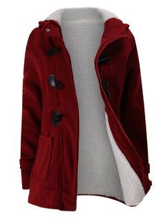 Overcoat Female Casual Long Hooded Coat Zipper Horn Button Outwear Material: Cotton,Polyester Clothing Length: Long Pattern Type: Solid Hooded: Yes Closure Type: Zipper Type: Slim Sleeve Length(cm): Full Gender: Women Brand Name: SNOWIN SPRING Long Hooded Coat, Hooded Jacket, Long Coats, Hooded Coats, Hooded Parka, Women's Coats, Long Jackets, Winter Jackets Women, Coats For Women