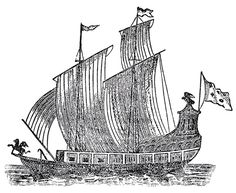 "Lake Michigan wreck may be the 17th-century ship ""Griffin"""