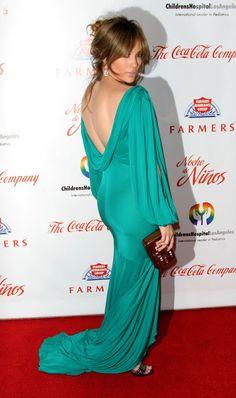 Dresses with back naked - Fashion Diva Design