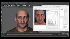 In this brief video, you will learn how to create Expression Sets for use with the AutoSolve feature in Faceware Retargeter For more info or to try out . Motion Capture, Learning, Studying, Teaching, Onderwijs