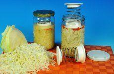 Kuchyňské potřeby   Na ovoce a zeleninu   Reproplast - výrobce kuchyňských potřeb a pomůcek pro domácnost