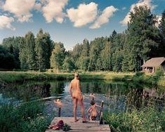 Justine Kurland, Travel Around The World, Around The Worlds, Nature Photography, Travel Photography, 24 September, New York Times Magazine, Bath And Beyond Coupon, Summer Dream