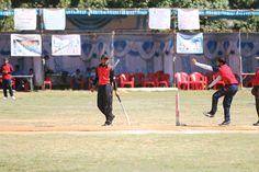 Halar Cricket Tournament