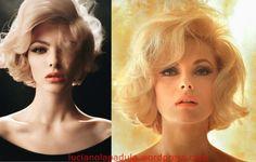 vogue italia virna lisi vittoria ceretti steven meisel luciano lapadula wordpress moda fashion beauties model actress italy
