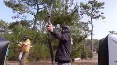 LA nouveauté que vous attendiez, l'archery tag c'est juste énorme, ça bouge, ça rigole... c'est à partir de 9 ans et ça vaut le détour ! il va falloir être rapide, agile et adroit, pas toujours facile... -- plus d'infos sur http://www.saint-jean-de-monts.com/explora-parc-archery-tag.html