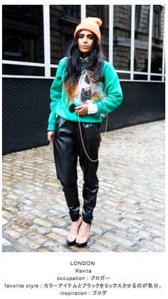 London Street, Street Fashion, Rain Jacket, Windbreaker, Cute Outfits, Street Style, Lady, Womens Fashion, Jackets