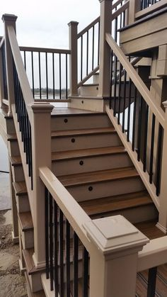 Trex – Supreme Deck | Deck Builders Michigan