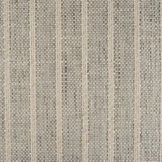 Purchase 1636 Origin Weaves - Stripe - Greige Rising color name Griege Rising from Phillip Jeffries Wallpaper. Striped Wallpaper Patterns, Textured Wallpaper, Natural Weave, Luxury Wallpaper, Inspirational Wallpapers, Square Patterns, Fabric Swatches, Interior Design Inspiration, Weaving