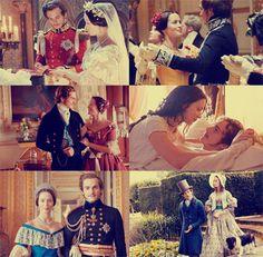 Historia de amor favorita.