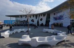 Conoce sobre Barcelona se queda con el Mobile World Congress hasta 2023
