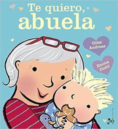 Pertenece a la colección de Bruño, que destaca por la sencillez de sus textos y  preciosas ilustraciones. Es perfecto para las abuelitas cuenta cuentos, que disfruten leyéndoselo a sus nietos.