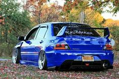 Mitsubishi Motors, Mitsubishi Lancer Evolution, Car Memes, Nissan Skyline, Rally Car, Jdm Cars, Subaru Impreza, Sexy Ass, Dream Cars