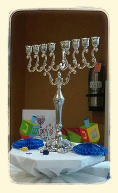 Happy Channukah, Merry Christmas and have the most wonderful, blessed, warm and creative brand new year in 2017!
