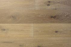 Palladio Wide Plank | Whiskey