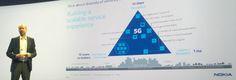 Nokian tulos räjähti 40 % - Suunnittelee runsaiden osinkojen maksua - Tekniikka&Talous