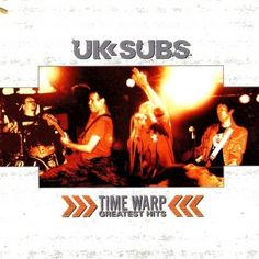Time Warp  Greatest Hits (VINYL)  Uk Subs (2017) is Available For Free ! Download here at https://freemp3albums.net/genres/rock/time-warp-greatest-hits-vinyl-uk-subs-2017/ and discover more awesome music albums !