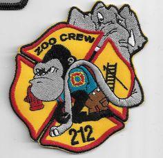 East Command P 212, A 5212 C 21. 8500 Sheppard Ave. E. (Scarborough).