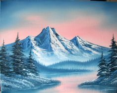 oil paintings collection on eBay!