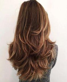 10 Hausmittel für natürlich volles Haar - gesundes Haar