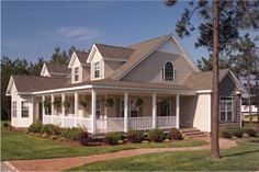 Custom Modular Home Sales New Houses Norfolk Newport