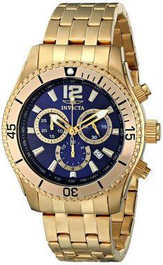 Relojes #whatch