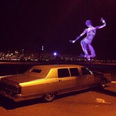 Limo obtained | Flickr - Photo Sharing!