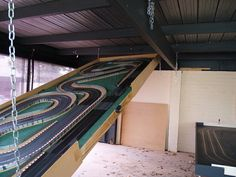 http://images.search.yahoo.com/images/view?back=http://search.yahoo.com/search?ei=UTF-8&p=slot+car+track+on+train+table