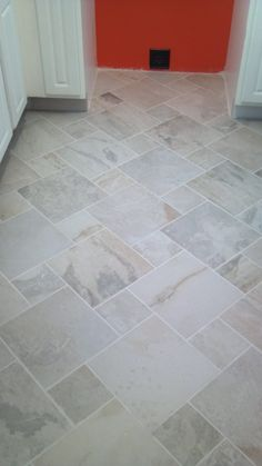 Ivetta White porcelain tile - Lowes