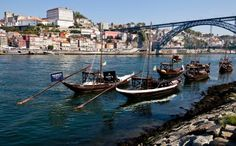 The other Portugal: beyond the Algarve and Lisbon by train | Via The Independent | 5/09/2016 Forget the sunbathers and city-breakers. Time to see another side to the country, on a scenic – and cheap – train journey along its west coast #Portugal
