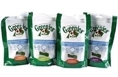Greenies Vet Grade Dental Chews for Healthy Gums. 33% off + Free Shipping. Buy Here & SHARE with friends!
