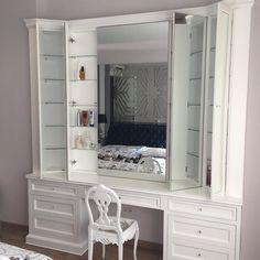 #dekorasyon #istanbul #mobilya #interiordesign #decoration #home #evdekorasyonu #furniture #luxury #dekor #tasarım #mimar #design #interior #homedecor #ev #masko #dubai #turkey #dekorasyonfikirleri #ceyiz #architecture #decor #içmimar #içmimarlık #tasarim #ankara #instagood #homesweethome #izmir Ankara, Istanbul, Dubai, Sweet Home, Vanity, Furniture, Mirror, Home Decor, Water Tap