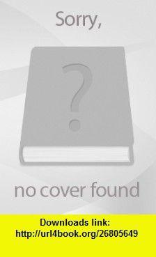 Nightmare (9780715376591) Sandra Shulman , ISBN-10: 0715376594  , ISBN-13: 978-0715376591 ,  , tutorials , pdf , ebook , torrent , downloads , rapidshare , filesonic , hotfile , megaupload , fileserve