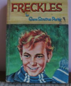 Image from http://static.artfire.com/uploads/product/2/282/59282/559282/559282/large/vintage_hardcover_whitman_classic_book_titled_freckles_by_gene_stratton_porter_c4d36f52.jpg.