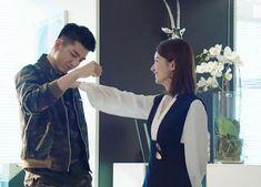 Military Officer, Kim Jin, Family Business, Falling In Love, Drama, Romance, Glamour, Wolves Art, Romances