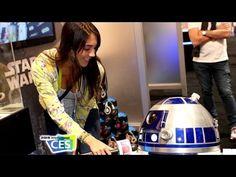 TEC 31 enero 2015 (programa completo) - YouTube