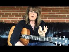 3 Awesome Hand Strengthening Exercises for Guitar Players  http://www.kellyrichey.com/blog/ Guitar Lessons By Kelly Richey