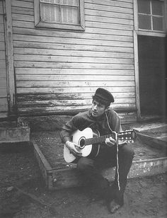 Irwin Goodman Irwin Goodman, Old Photographs, Finland, Rock And Roll, Idol, Entertaining, Couple Photos, Music, People