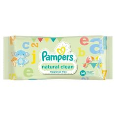 Baby Wipes Travel Case, Baby Wipe Case, Wipes Case, Baby Wipe Holder, Baby Wipes Container, Disposable Nappies, Baby Wipe Warmer, Gentle Baby, Clean Fragrance