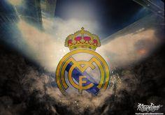 Real Madrid Wallpapers d Wallpaper