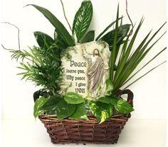 82 best sympathy keepsake floral arrangements images floral