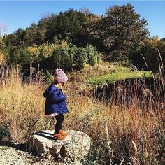 Got plans to explore Galena this weekend? : @ohheykt #Galena #GetToGalena