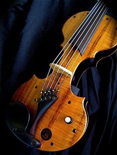 When I see TF Barrett violins (he no longer makes them) my heart rate goes up. LOVE THESE.