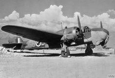 Aircraft Photos, Ww2 Aircraft, Military Aircraft, Wellington Bomber, Malta History, Bristol Blenheim, Malta Valletta, George Cross, Royal Air Force