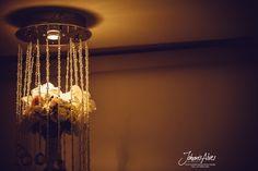 Que este amor que os uniu permaneça para sempre no coração de vocês.  Buquê momento imperdível  Fotografo: Johnnis Alves Fone: 87 98803-2222  #vida #sucesso #matrimoniono #viveravida #casal #familia #amore #deliriodenoiva #noivinha #noivas # noivas2017 #altacostura #buque #noivo #noivos #casei #voucasar #casamentodoano #cerimonia #fotografia #cabelereiro #hairstyle #daminha #pajem #decoracao #buffet #atelie #sapatodenoiva #padrinhos #madrinhas