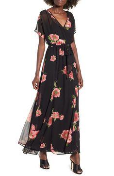 ac3166d54adb Faherty Phoenix Dress - Sunwashed Lotus Blossom XS